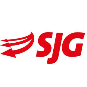 SJG Kärnten