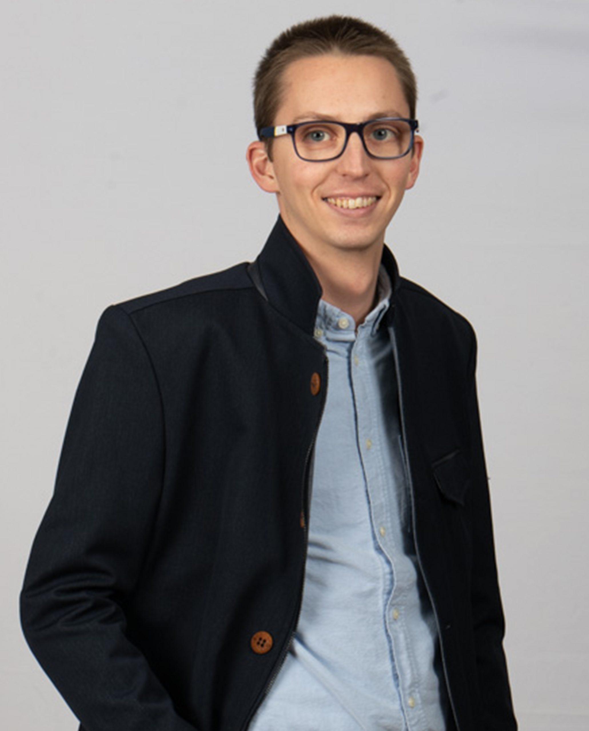 Manuel Schiffrer