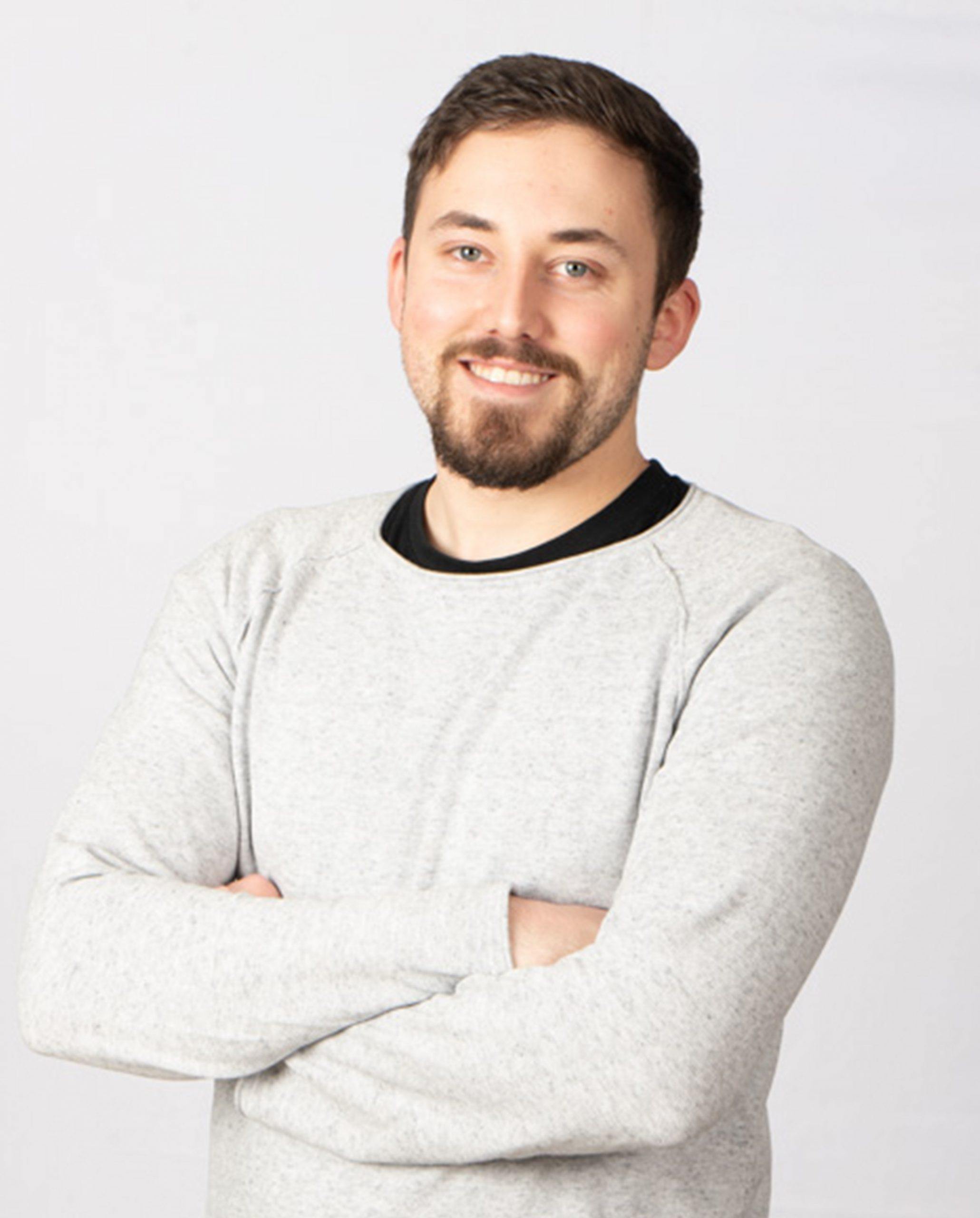 Raphael Golez