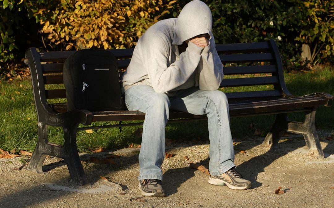 Bekämpfung der Jugendarbeitslosigkeit